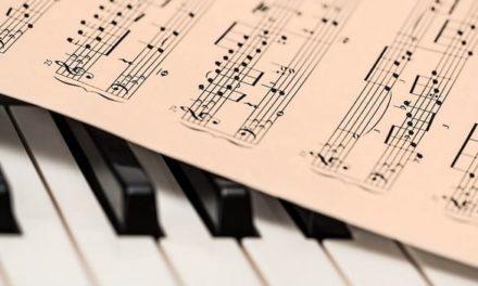 Descargar Música Clásica Gratuita en Musopen