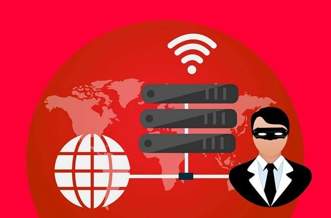 Los 9 mejores servidores proxy anónimos gratuitos