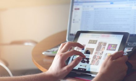 Un proxy web puede mantenerte anónimo en línea