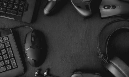 Cómo usar el teclado y el ratón en tu Xbox One