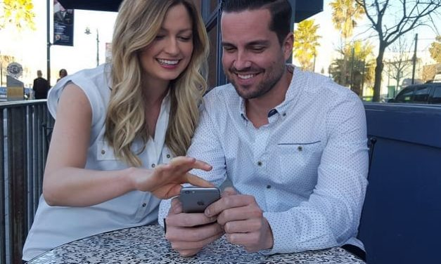 Las 5 mejores maneras de optimizar tu perfil de Tinder