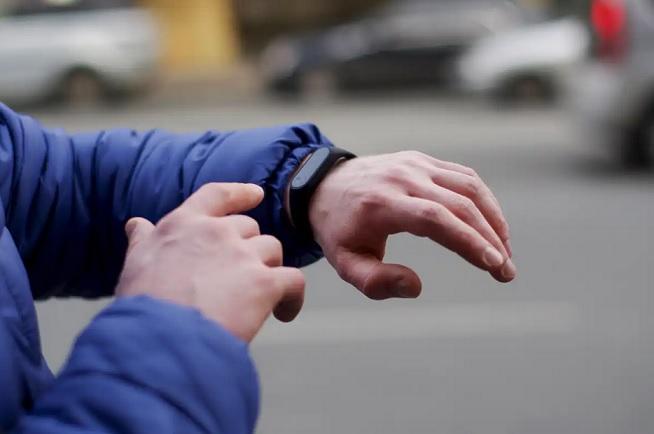 Cómo cargar tu Fitbit