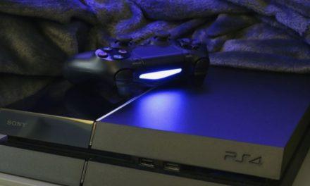 Cómo hacer que descargar en PS4 sea más rápido