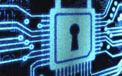 Cómo elegir el mejor servicio VPN para tus necesidades                                        5/5(1)