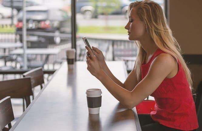 Las 8 mejores aplicaciones de sexting de 2019