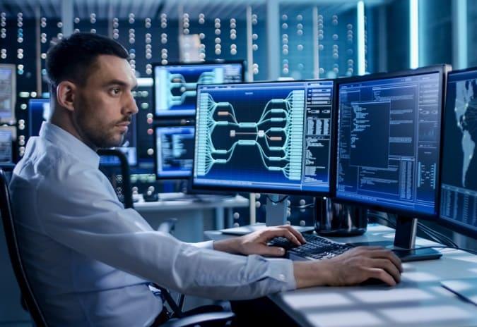 seguridad de VPNs