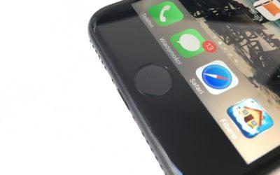 Cómo configurar y utilizar Touch ID, el escáner de huellas dactilares de iPhone                                        5/5(1)