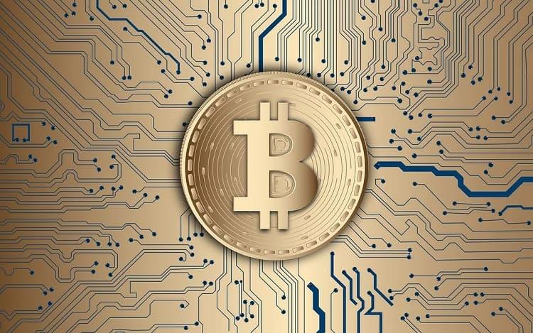 comprar bitcoin anonimamente
