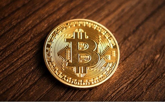 porque el bitcoin