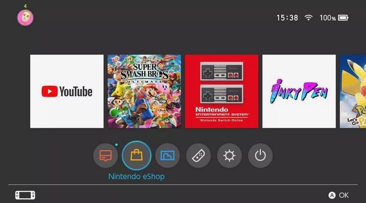 Cómo Descargar Y Jugar A Fortnite En Nintendo Switch Gratis 2021