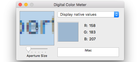 mac-default-app-digital-color