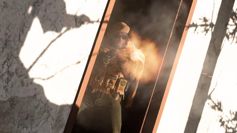 725 - La mejor escopeta de Warzone