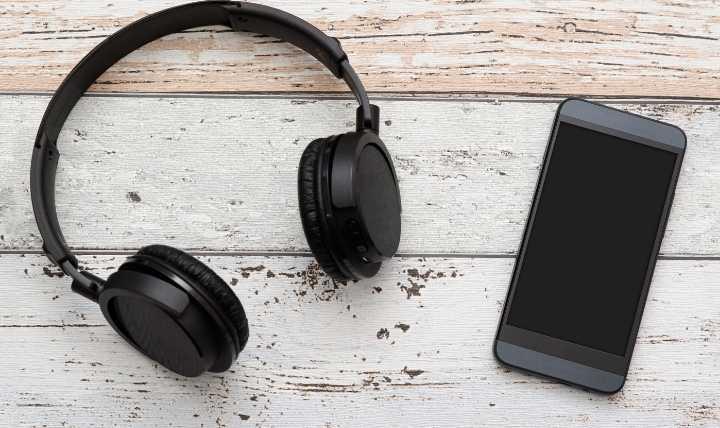 Nfc Bluetooth Batería de Ahorro