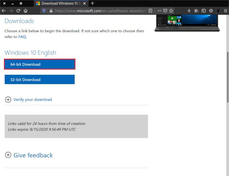 Windows On Vbox Windows Page 2