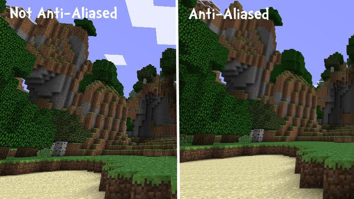 nvidia-control-panel-settings-anti-aliasing