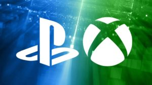 xbox-series-x-vs-playstation