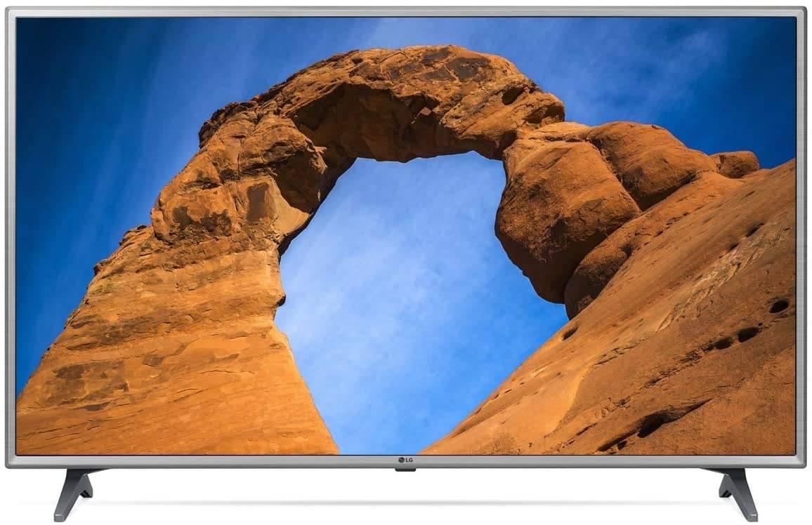 mejor tv para juegos