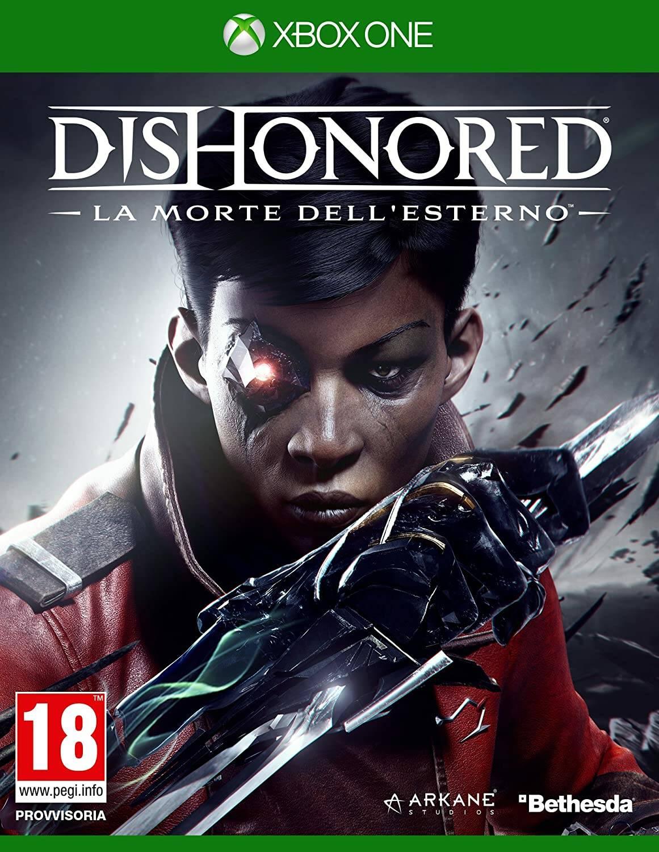 Juegos de Xbox One por 20 euros