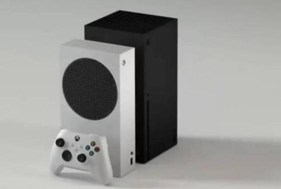 Cómo desinstalar un juego en Xbox Series X o S