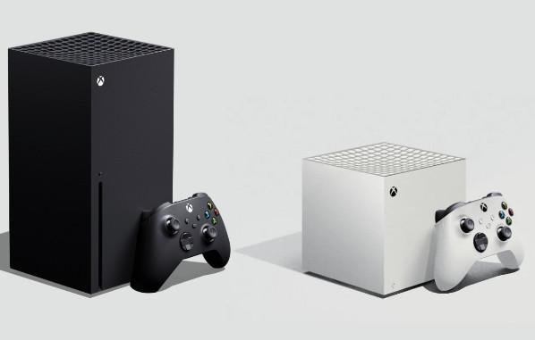 Cómo reproducir música en Xbox Series X o S