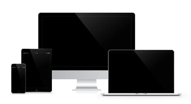 Cómo usar tu iPad como un segundo monitor
