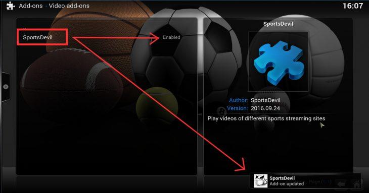 Unofficial-SportsDevil-repository-Video-Add-ons-enable-SportsDevil-730x383
