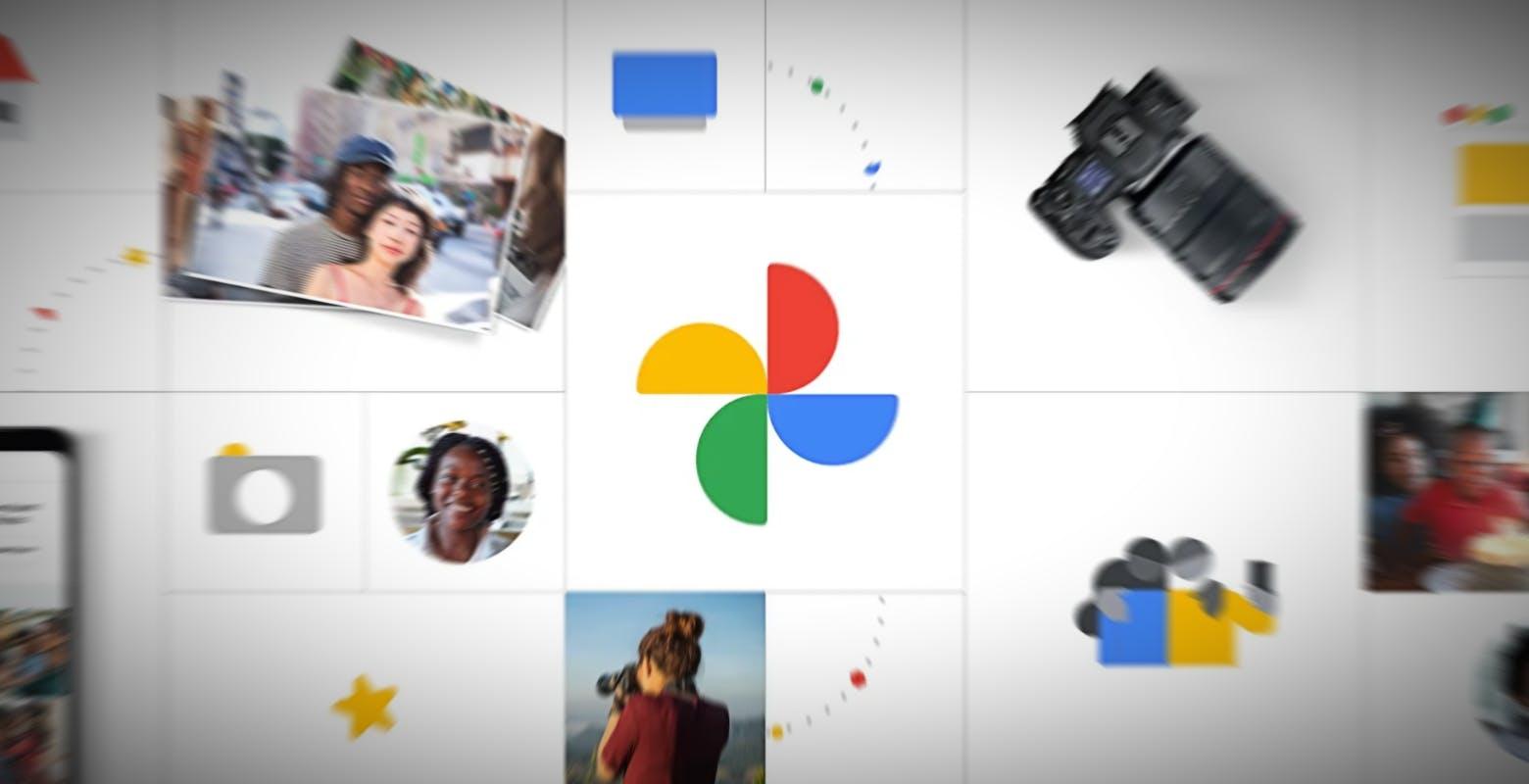 ¿Qué sucede con las fotos y videos en Google Fotos después del 1 de junio de 2021? La guía