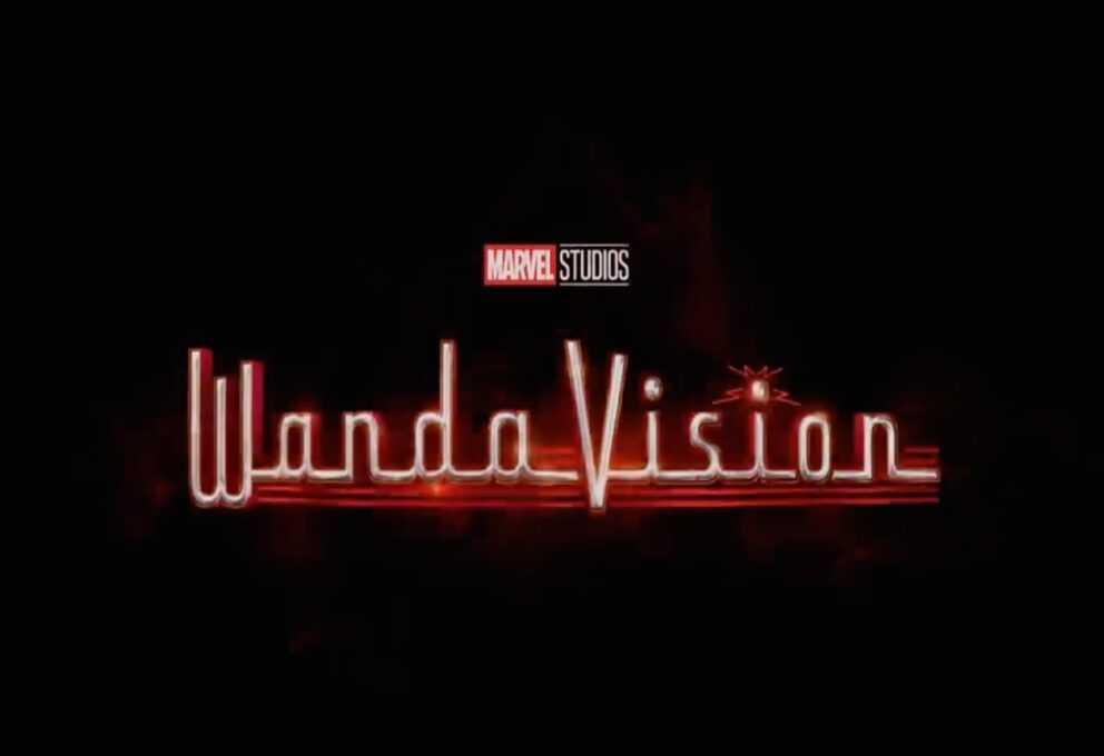 WandaVision: la revisión de los dos primeros episodios locos