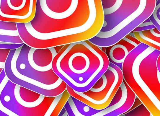 Cómo espiar Instagram Truco definitivo