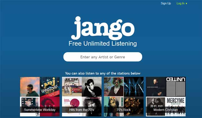 ango-music-mp3-free-download-listen-for-free