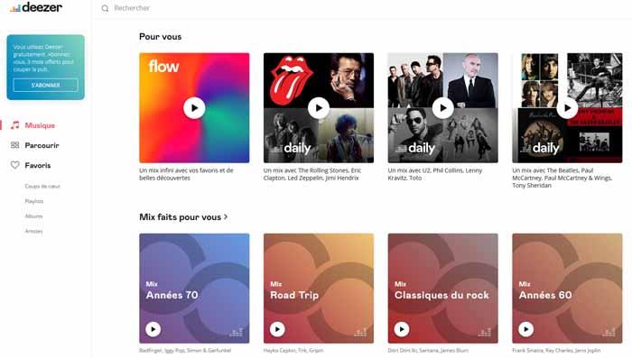 deezer-music-mp3-free-download-listen-for-free