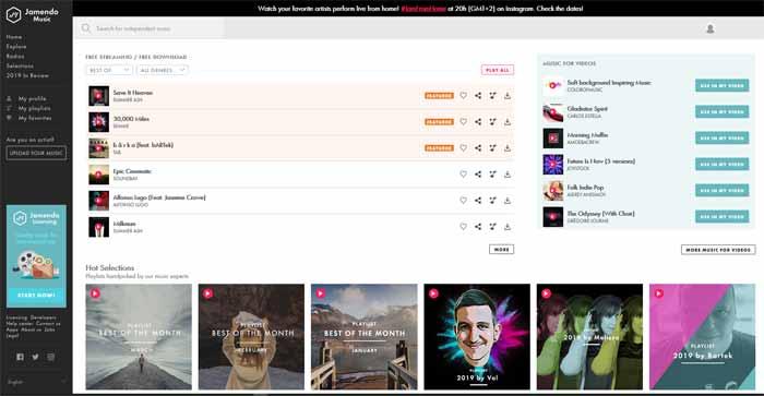 jamendo-music-mp3-free-download-listen-for-free.