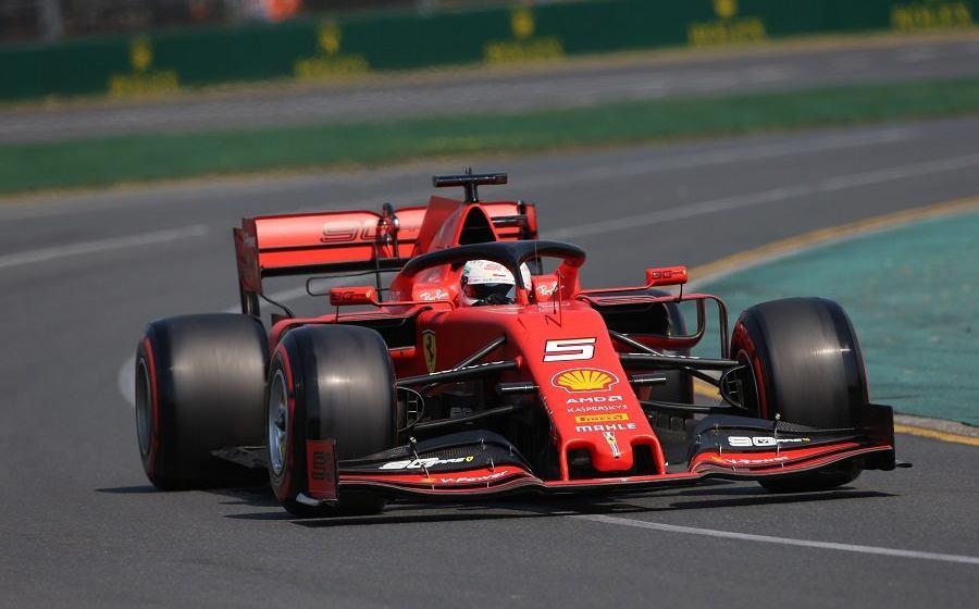 Mejor streaming gratuito de Fórmula 1 | Enero de 2021