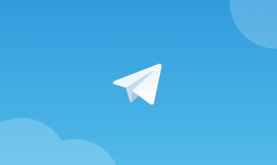 Mejores bots de telegramas: la lista para probar | Enero de 2021