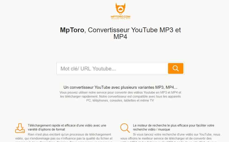 MPtoro-best-sites-download-mp3-free-converters-youtube