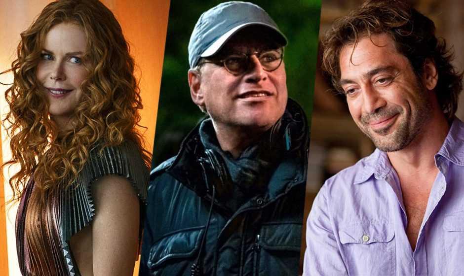 Siendo los Ricardos: il nuovo film di Aaron Sorkin