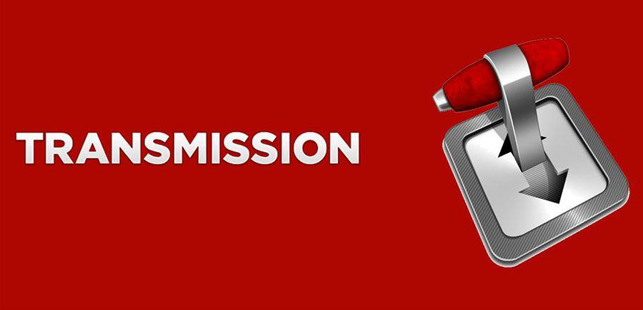 transmission-torrent-download