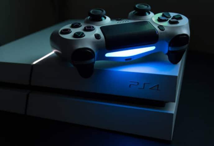 Los 10 mejores skins para PS4 , consola y controlador