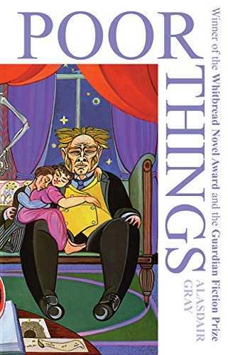 Yorgos Lanthimos dirigirá (nuevamente) a Emma Stone en Poor Things