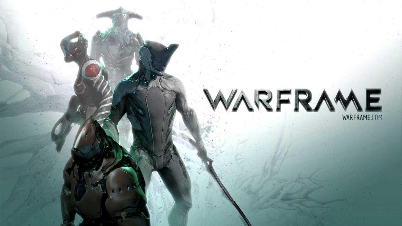 Los mejores juegos gratuitos y juegos gratis para Xbox | Enero de 2021