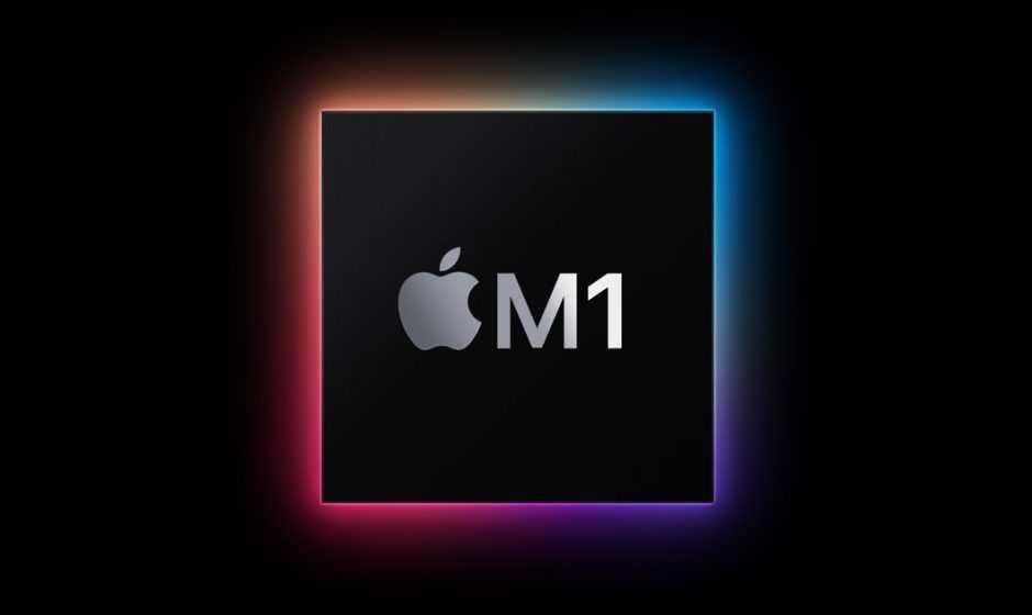Mac con procesadores M1: problemas con monitores externos