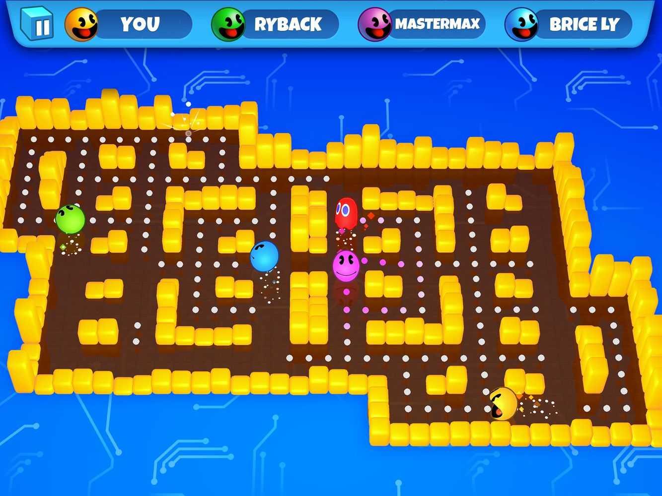 Los mejores juegos de Apple Arcade | Marzo de 2021