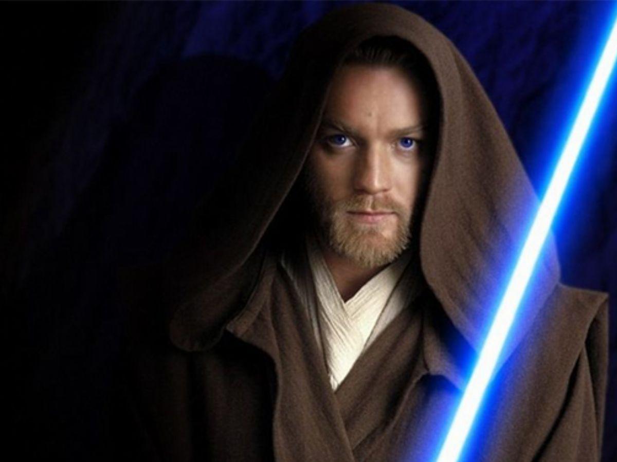 Es real: según los informes, Disney está haciendo un verdadero sable de luz retráctil
