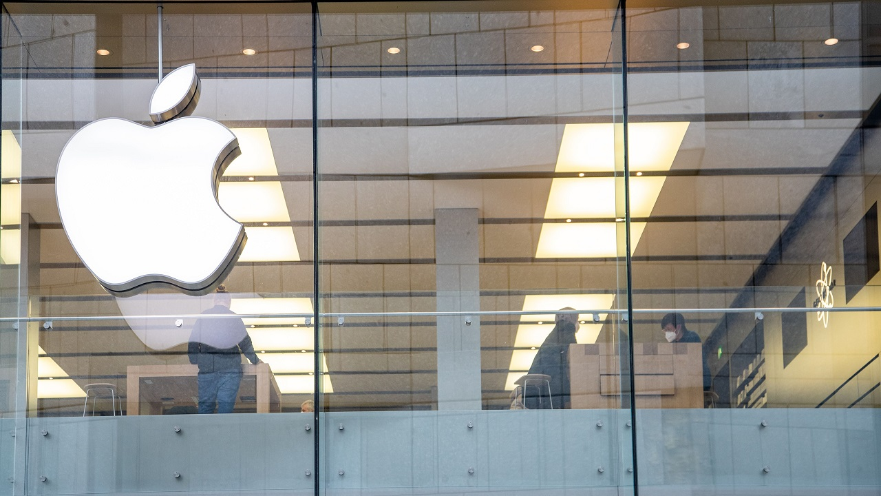 Siri confirma que el evento de Apple se llevará a cabo el 20 de abril: esto es lo que puede esperar