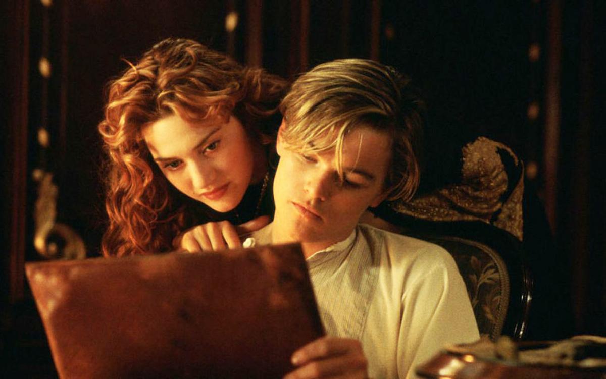 Disney +: las mejores películas de amor para ver o volver a ver