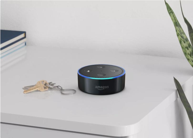 Cómo conectar Alexa a un altavoz Bluetooth
