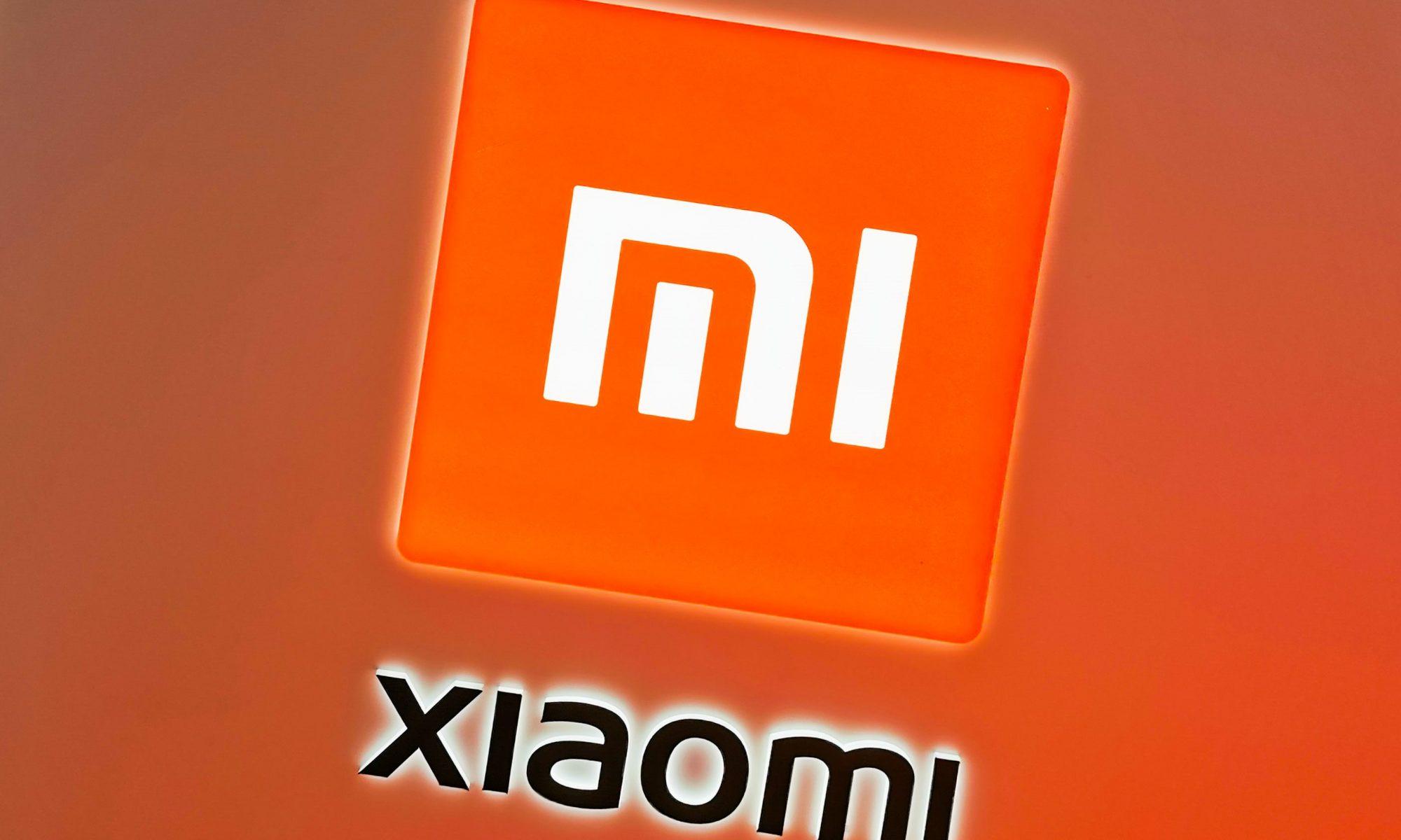 Está hecho: Apple ya no es el teléfono inteligente número 2 en Europa a favor de Xiaomi