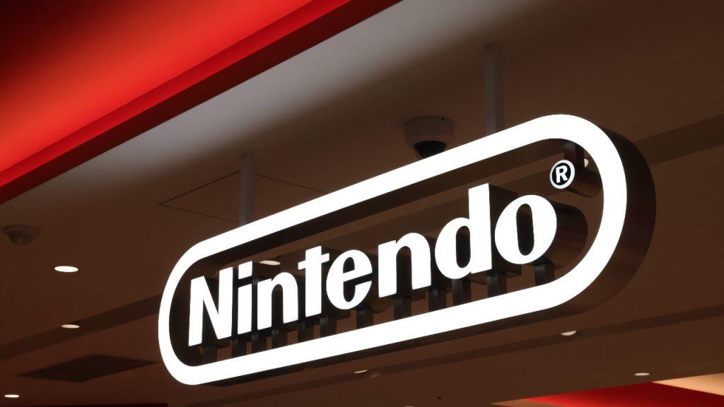 Nintendo quiere explotar aún más sus franquicias adaptándolas a películas animadas