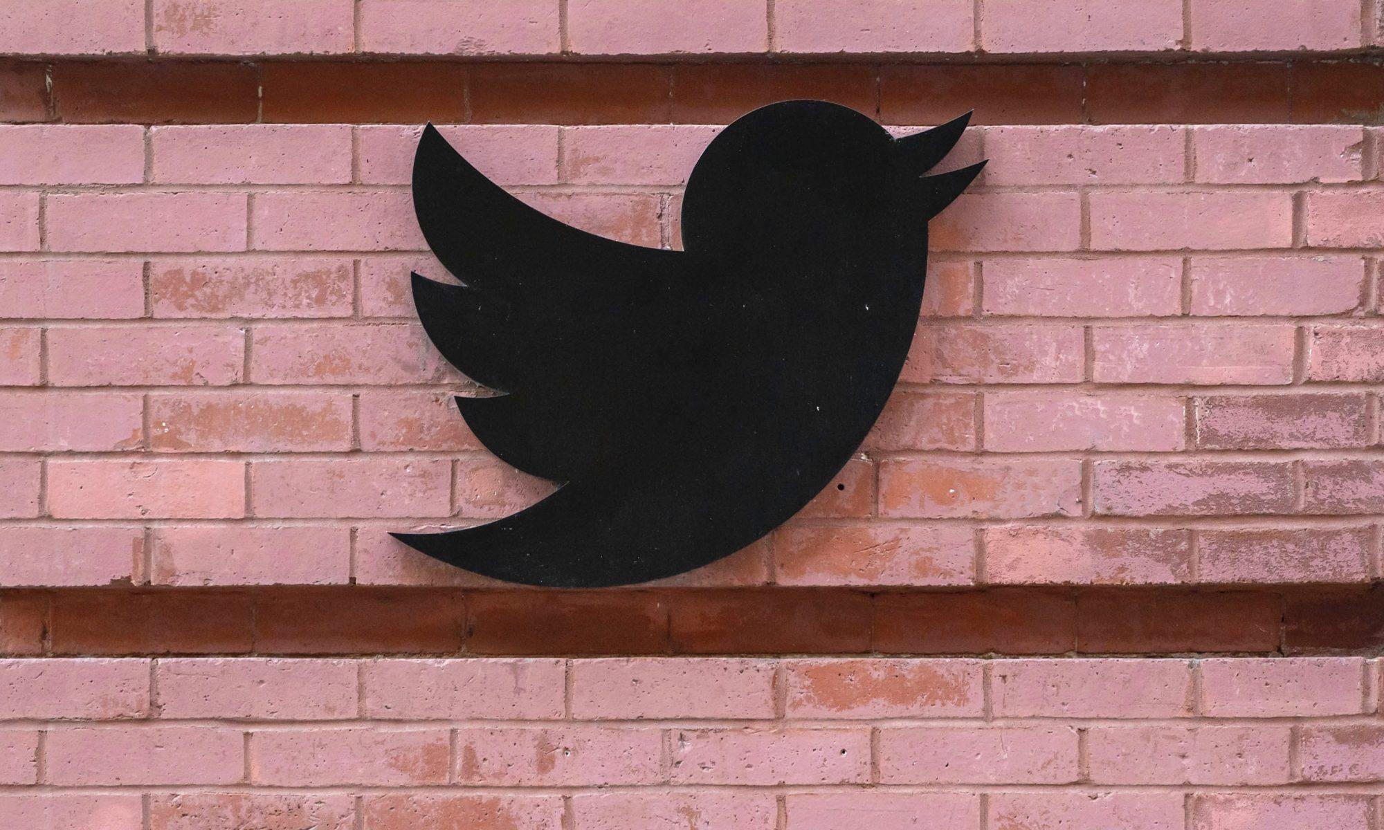¿Pagar tus twittos favoritos?  La nueva estrategia de Twitter para diversificar sus ingresos