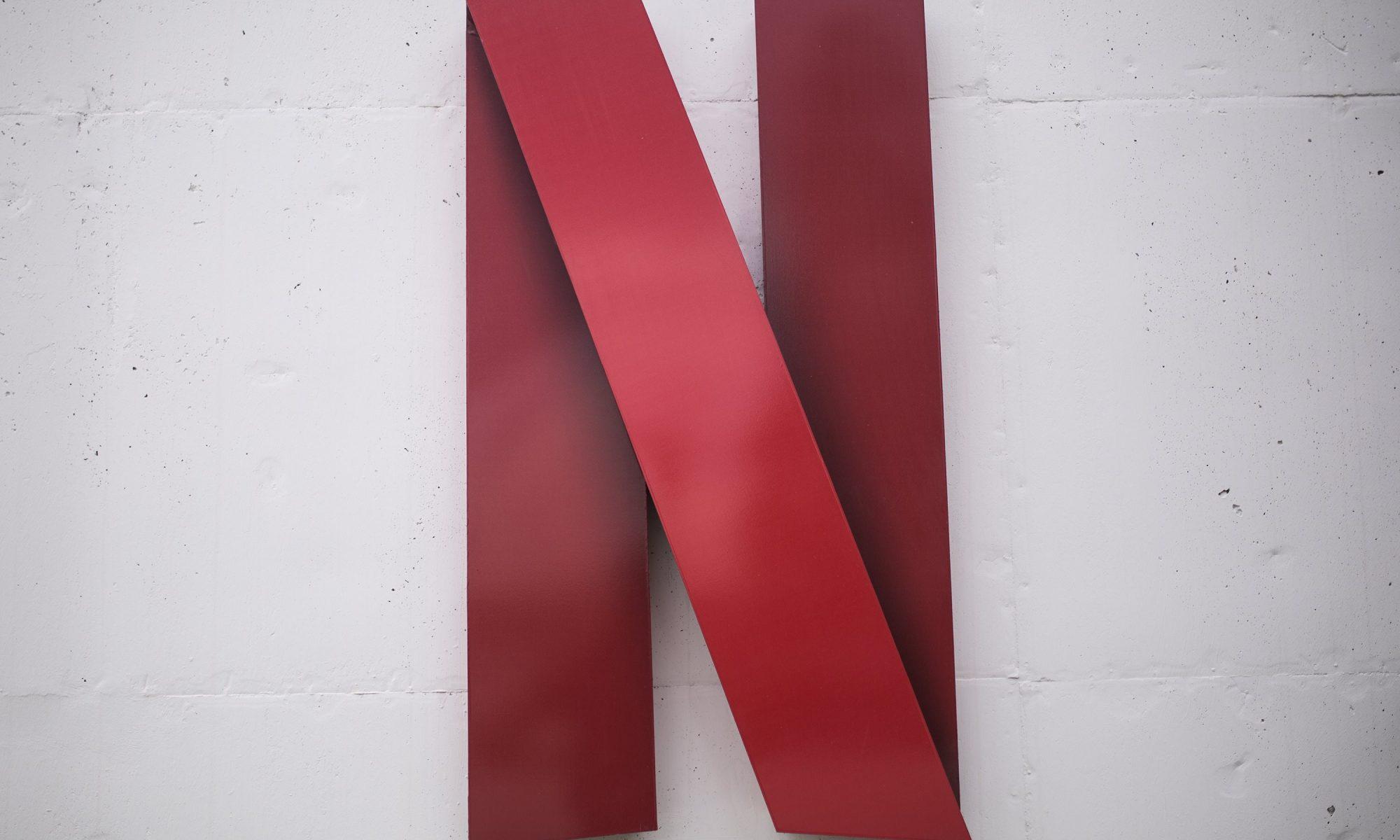 Netflix: se está trabajando en el servicio N-Plus, una especie de red social dedicada a la plataforma